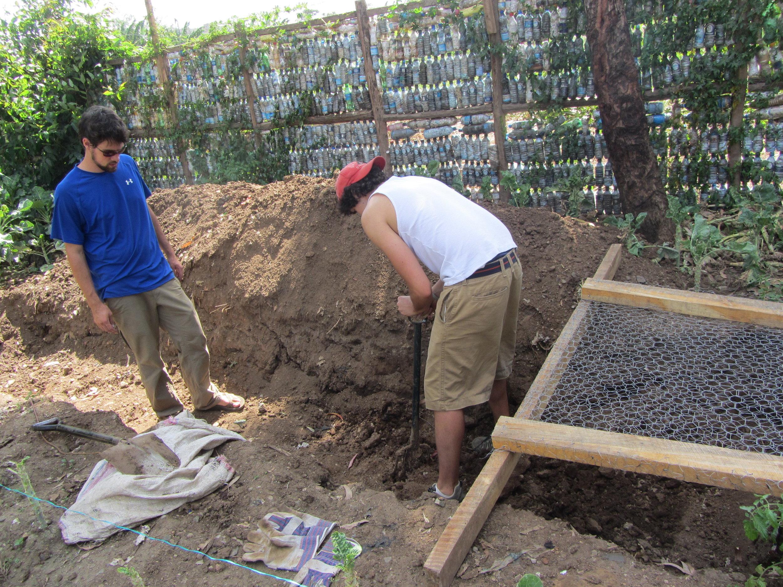 BVC Nairobi 2011 JD OConnell and Grant Stevens (20).JPG