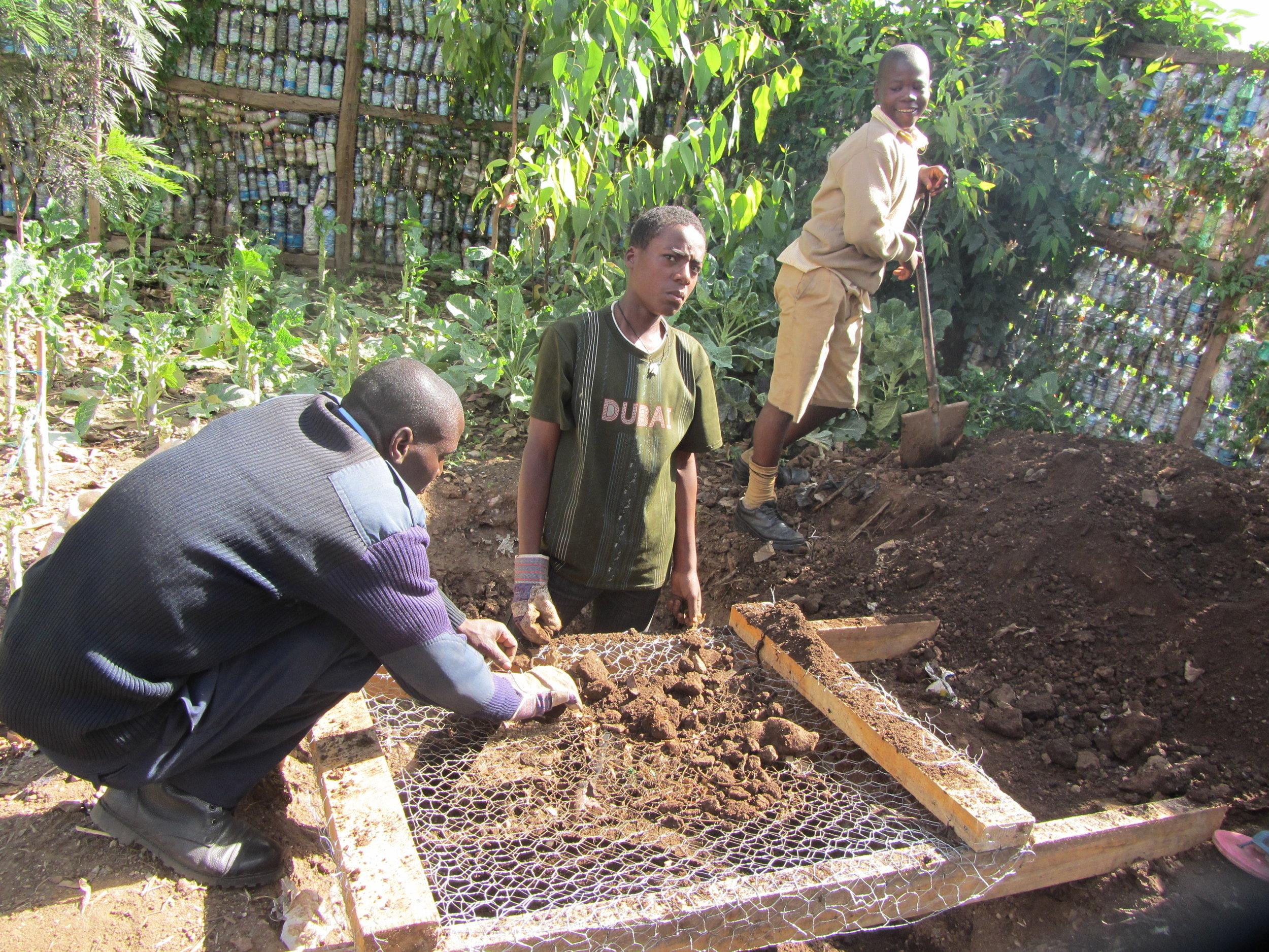 BVC Nairobi 2011 JD OConnell and Grant Stevens (25).JPG