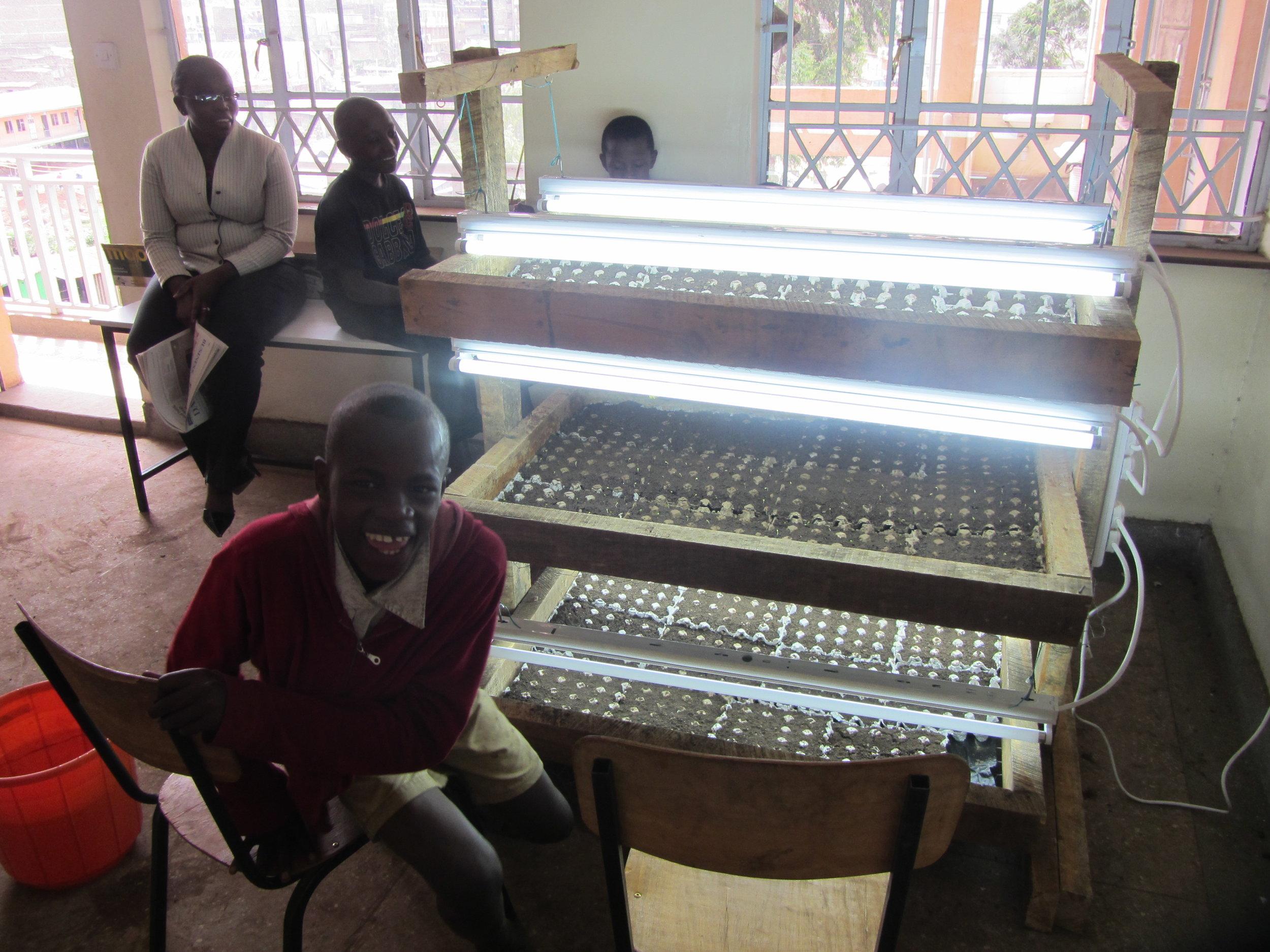 BVC Nairobi 2011 JD OConnell and Grant Stevens (33).JPG