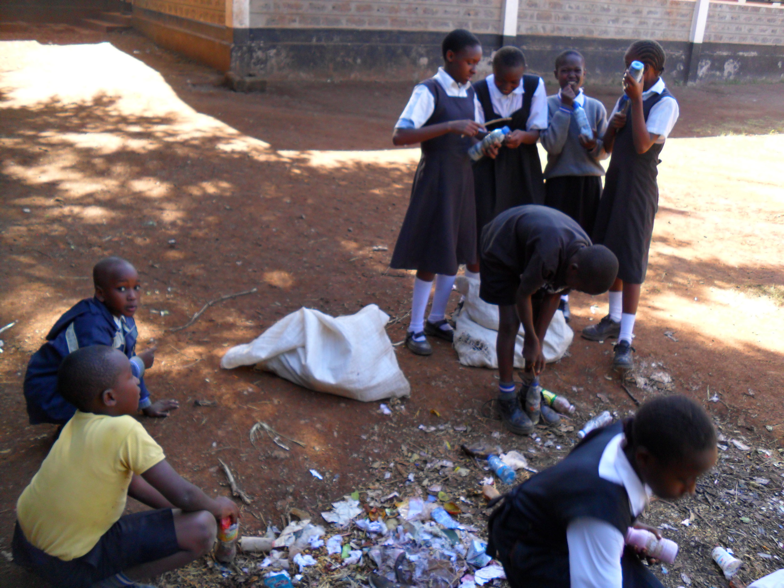 BVC Nairobi 2011 JD OConnell and Grant Stevens (42).jpg