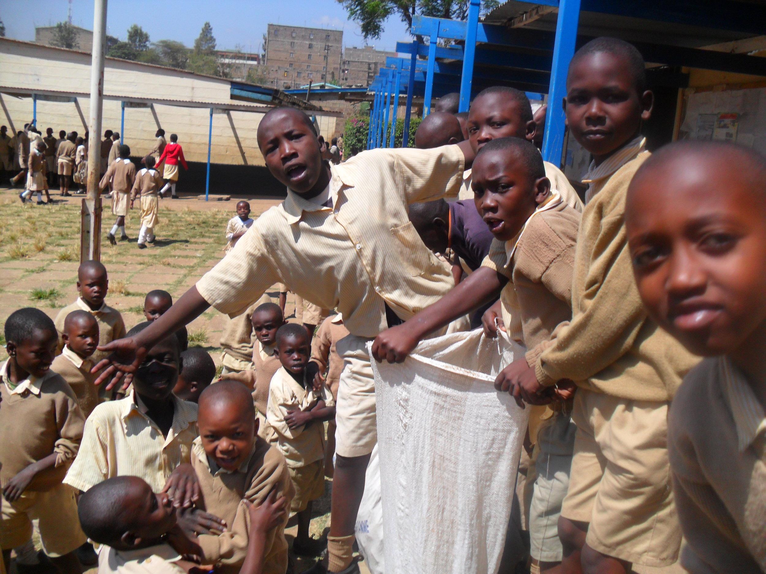 BVC Nairobi 2011 JD OConnell and Grant Stevens (43).jpg