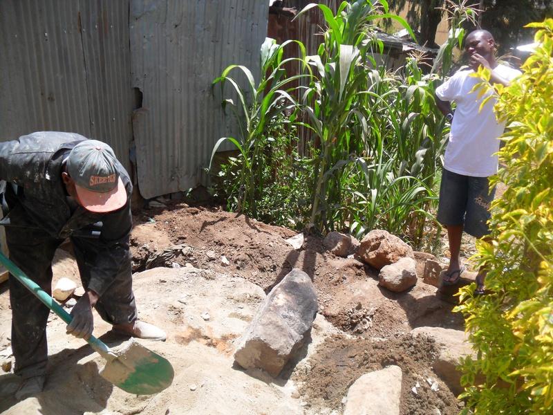 BVC Nairobi 2011 JD OConnell and Grant Stevens (48).jpg