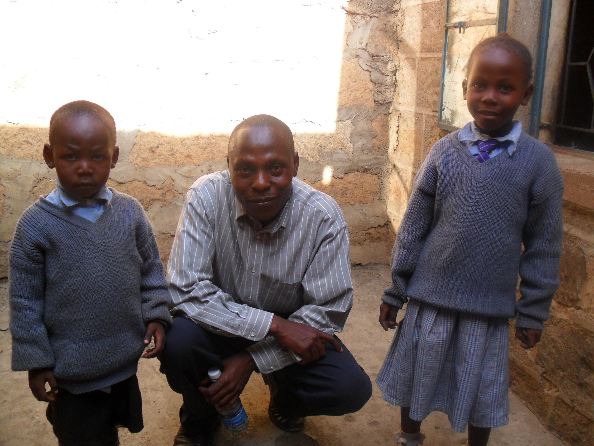 BVC Nairobi 2011 JD OConnell and Grant Stevens (47).jpg