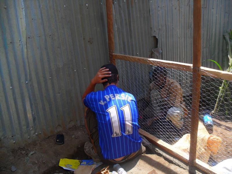 BVC Nairobi 2011 JD OConnell and Grant Stevens (54).jpg
