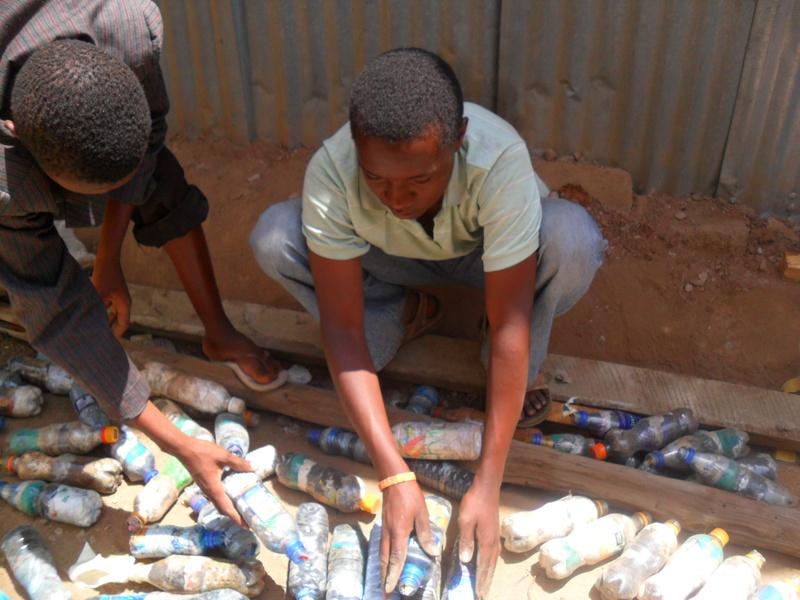 BVC Nairobi 2011 JD OConnell and Grant Stevens (55).jpg