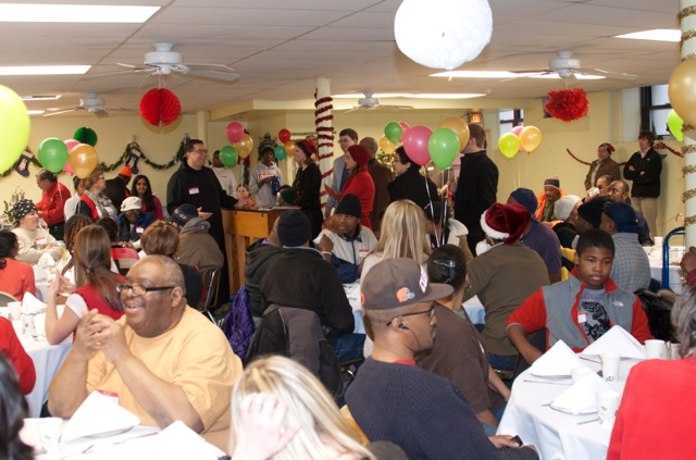 BVC 2012 Chicago Christmas at St. James (3).jpg