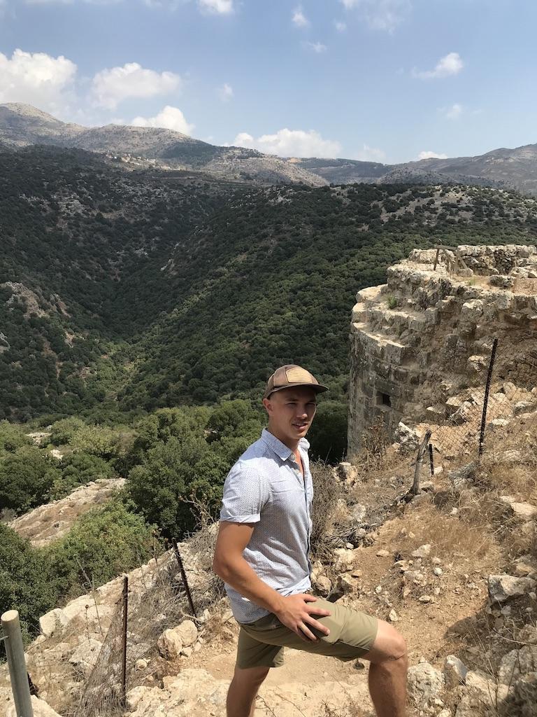 israel pics 4.jpg