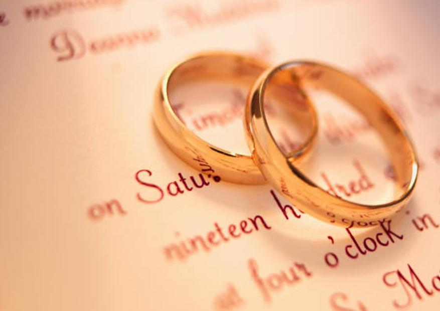 Wedding-Rings.jpg