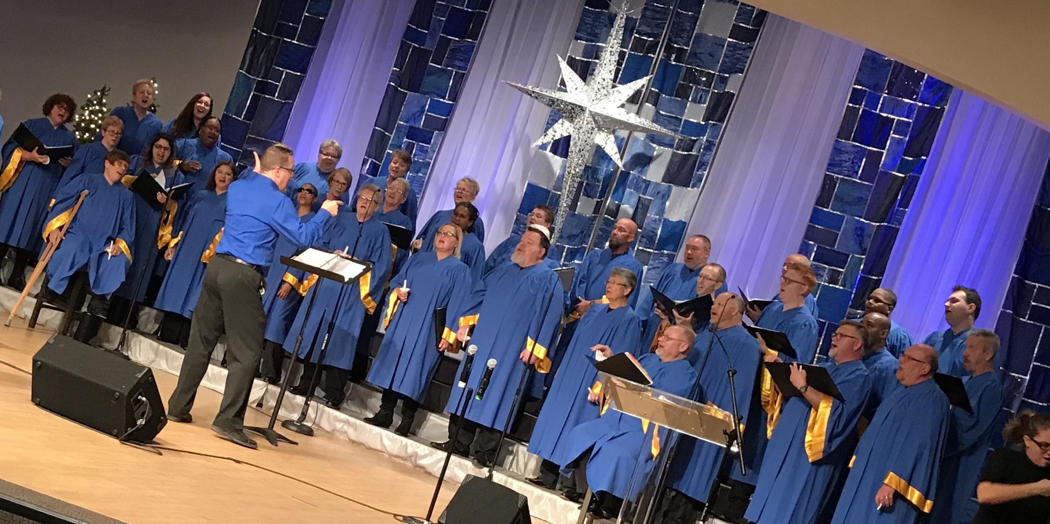 Choir at Christmas.jpg