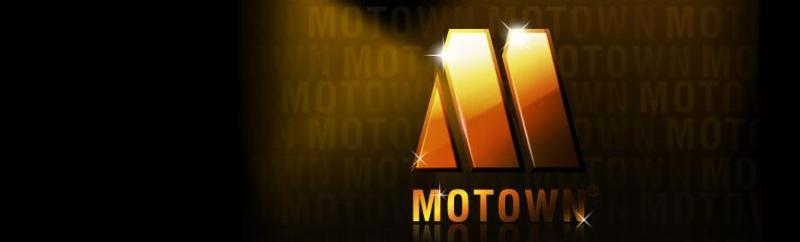 motown_spotlight _1_.jpg