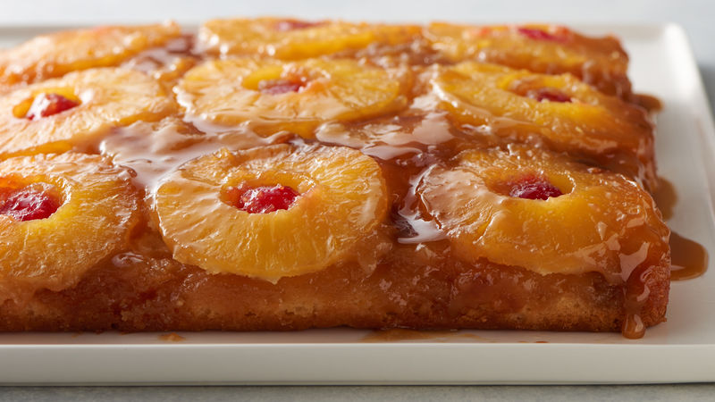 Pineapple Upside Down Cake.jpg