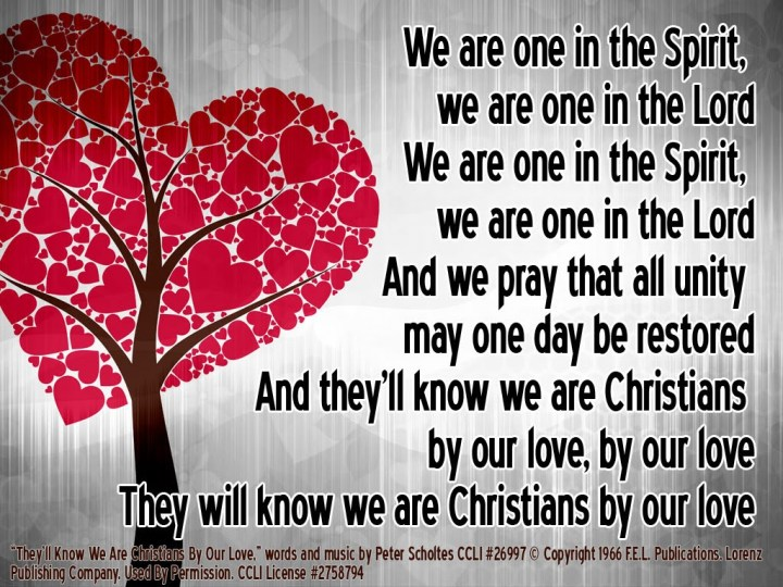 theyll-know-we-are-christians-by-our-love-01.jpg