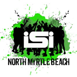 isi_People_Icon_North_Myrtle_iSi_v2.png