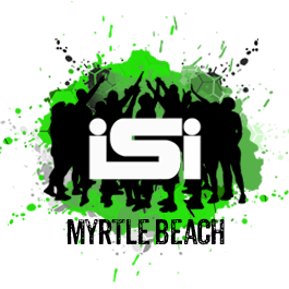 isi_People_Icon_Myrtle_iSi_v1.png