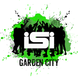 isi_People_Icon_Garden-City_iSi_v1.png