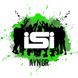 isi_People_Icon_Aynor_iSi_v1.png