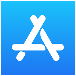 Apple_Icon_v2.png