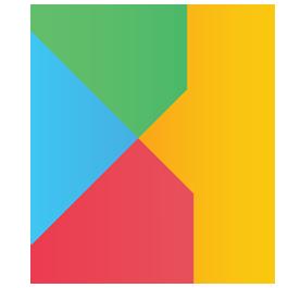 Google_Icon_v1.png
