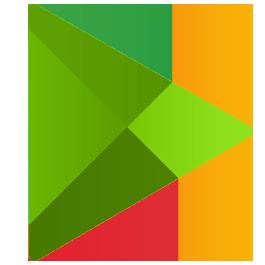 Google_Icon_v2.png