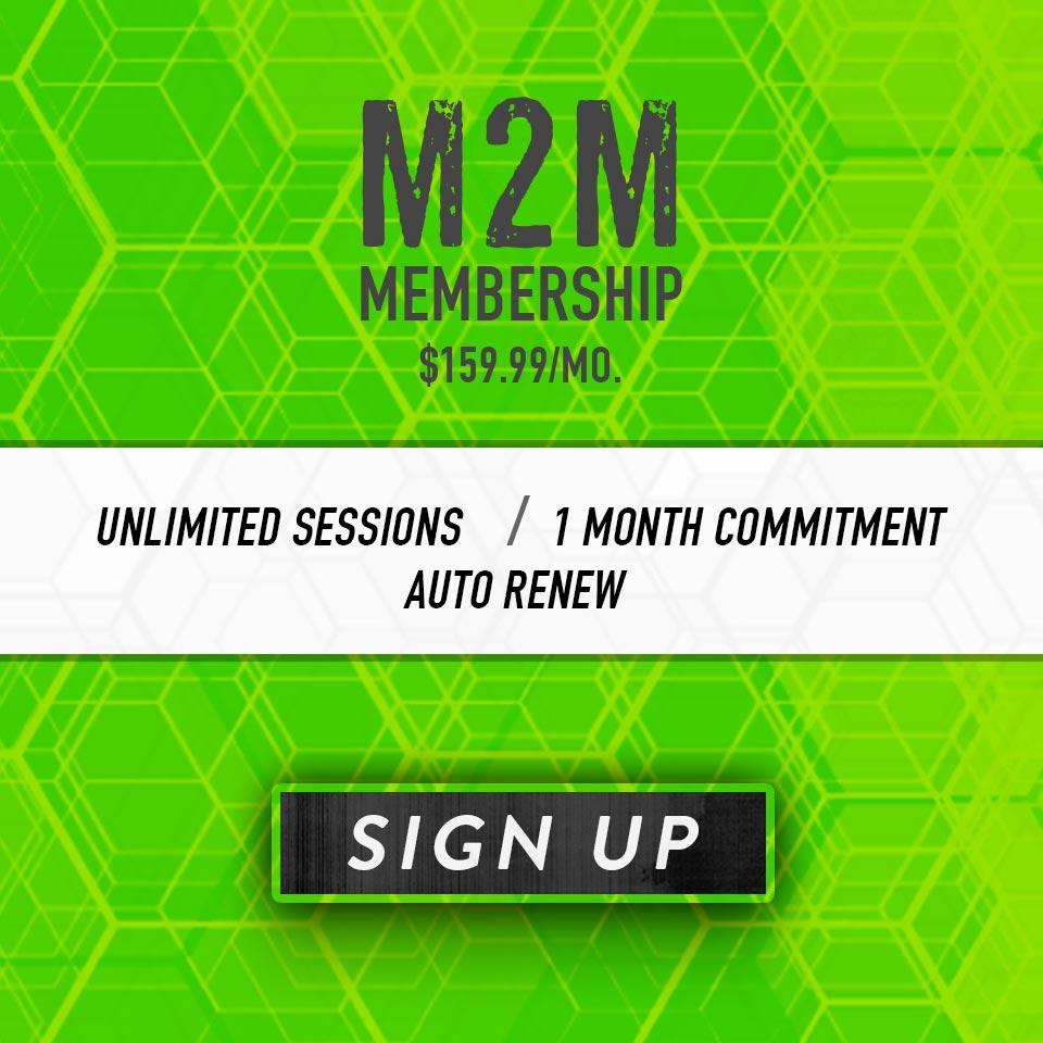 701_M2M_Membership_Text-Frame_isi-1.jpg