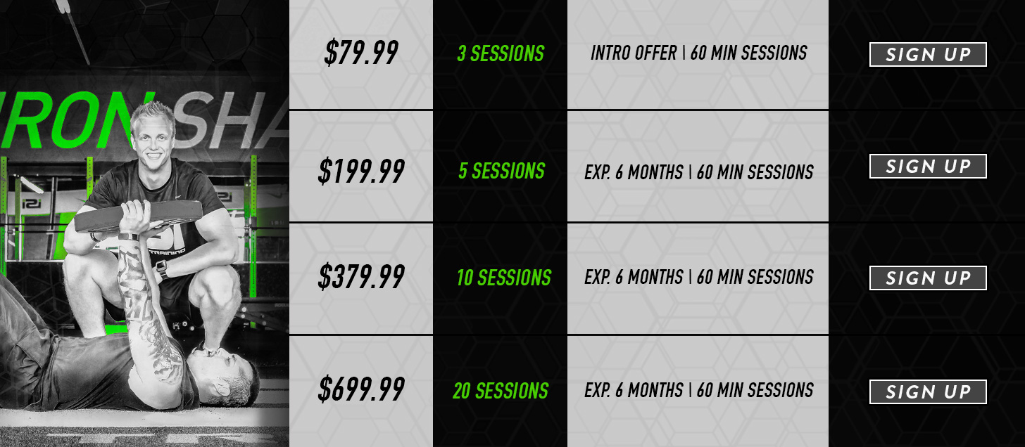 801_New_Client_offers_Pic-3_first_session-free.jpg