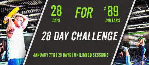 28day_Challenge 2.jpg