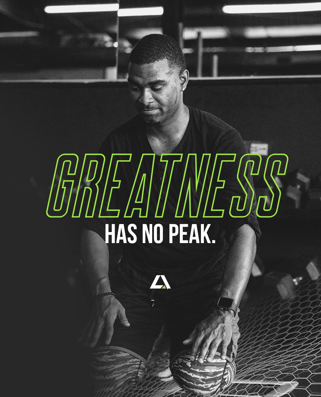 GreatnessHasNoPeak (1).png