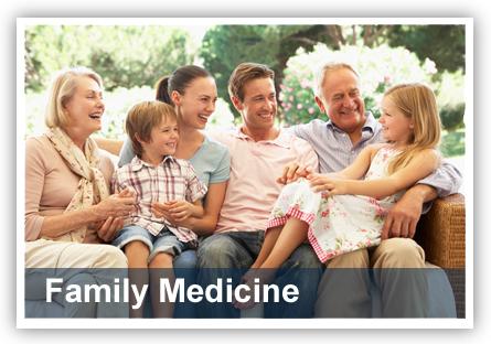 family-medicine1.jpg