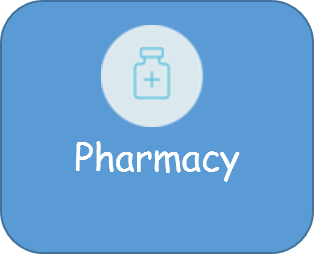 Pharmacy - button.png