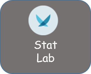 stat lab - button.png
