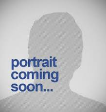 Portrait coming soon.jpg