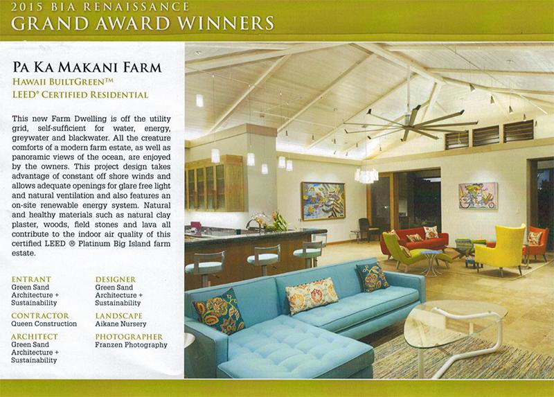 BIA Award PKM 2015-2.jpg