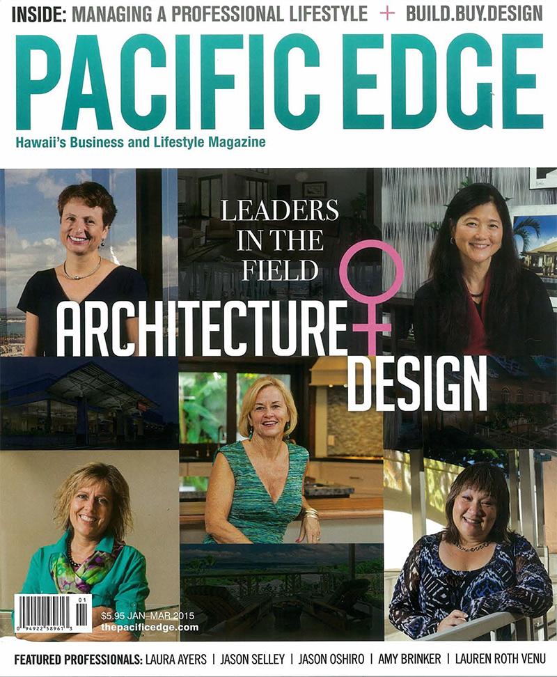 Pacific Edge January 2015 ALL_sm-1.jpg