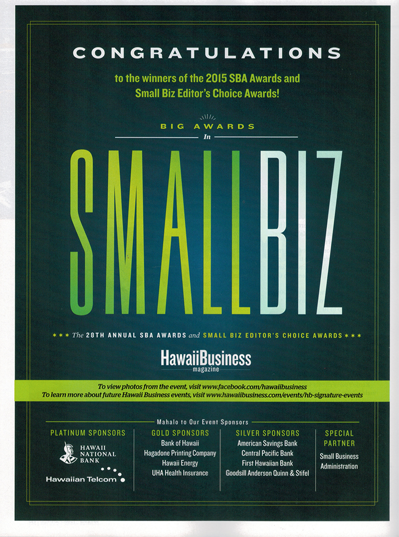 Sm Biz Award 1 and 2-1.jpg