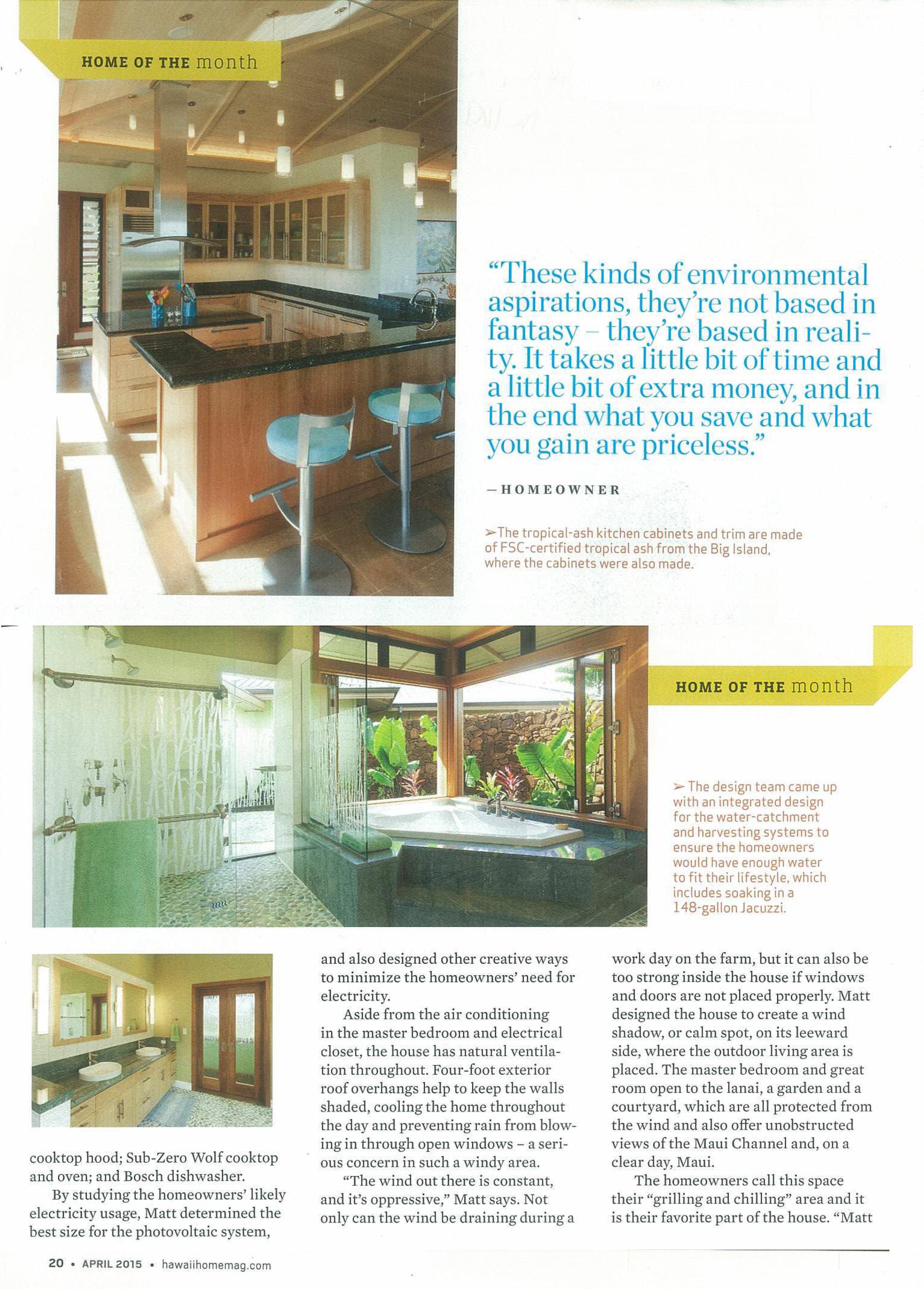 HHR Article Pa Ka Makani Farm_040115-3.jpg