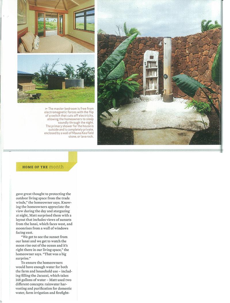 HHR Article Pa Ka Makani Farm_040115-5.jpg