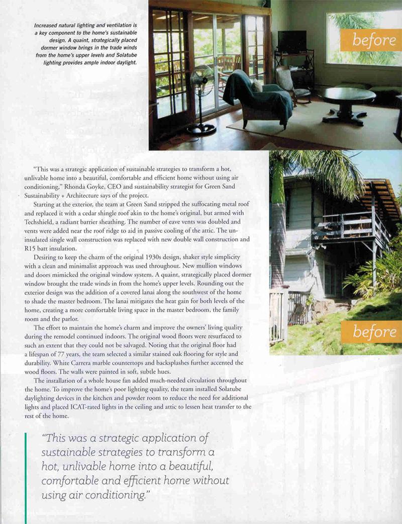 Green Mag July 2014-4.jpg