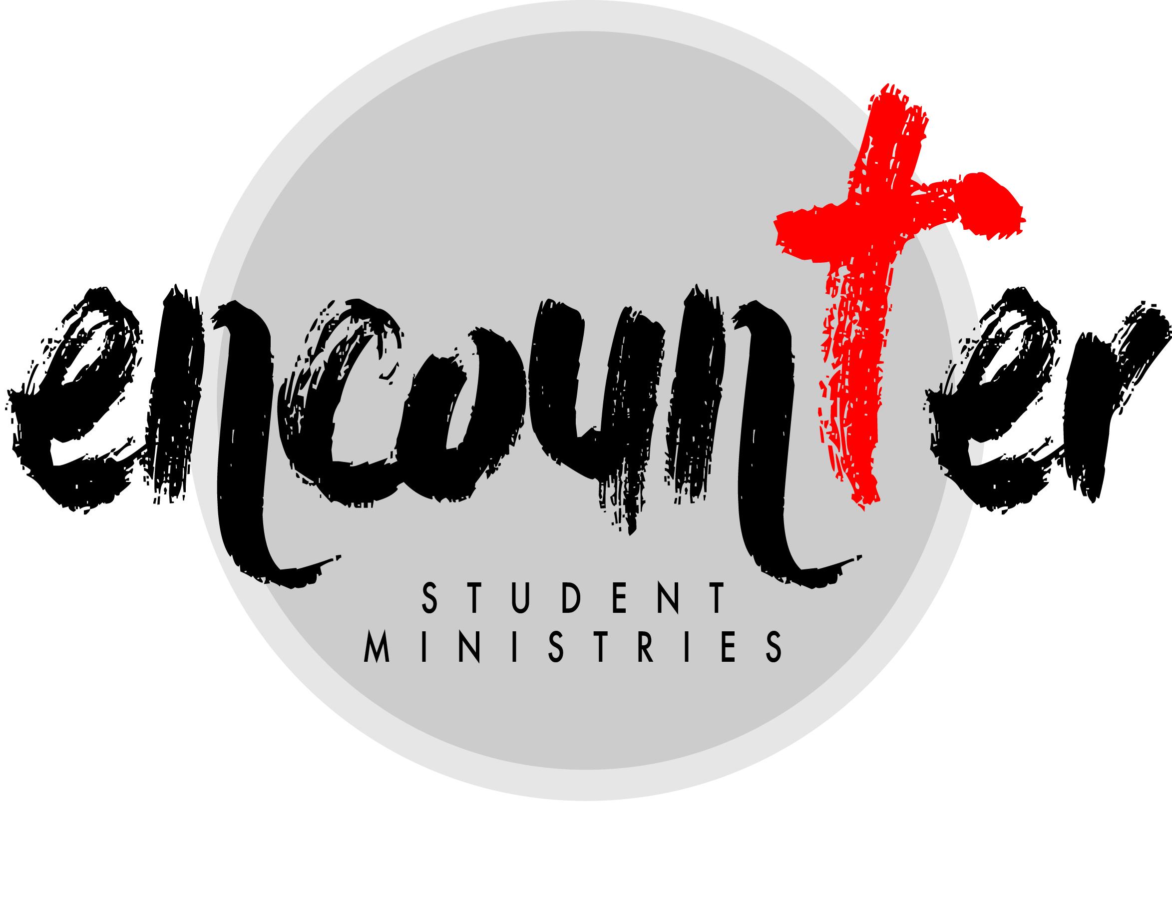 Encounter Logo.jpg