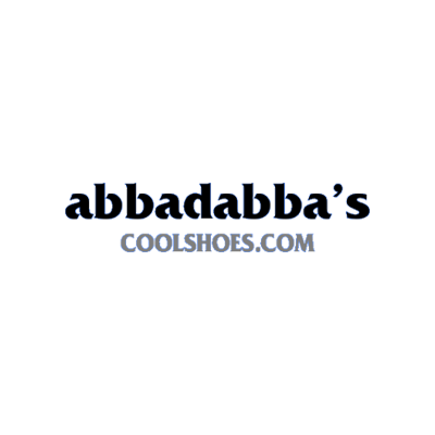 abbadabbas_tbaweblogo.png