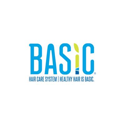 basic_tbaweblogo.png