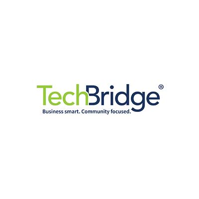 techbridge_tbaweblogo.png