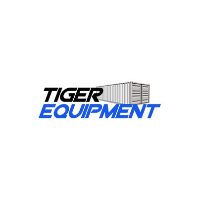 tigerequipment_tbaweblogo.png