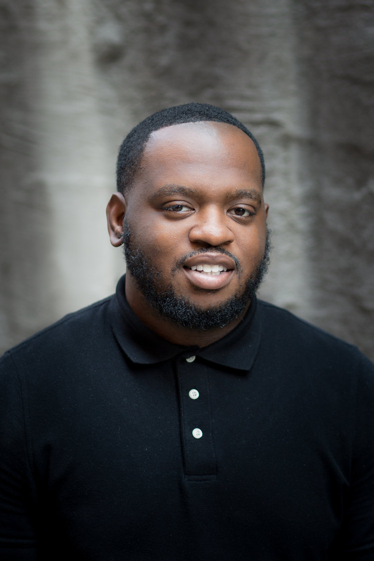 RICO MITCHELL   Photographer | Videographer  Meet Rico, our amazing photographer and videographer. Born and raised in Upstate NY. Rico found his passion for the arts at a early age, but became obsessed majoring in film studies. Here is where he caught the creative bug, an he's been turning his dreams into reality ever since. When he's not filming or in the office editing, you can find him anywhere that has a wifi connection writing a treatment for his next short film or simply creating.