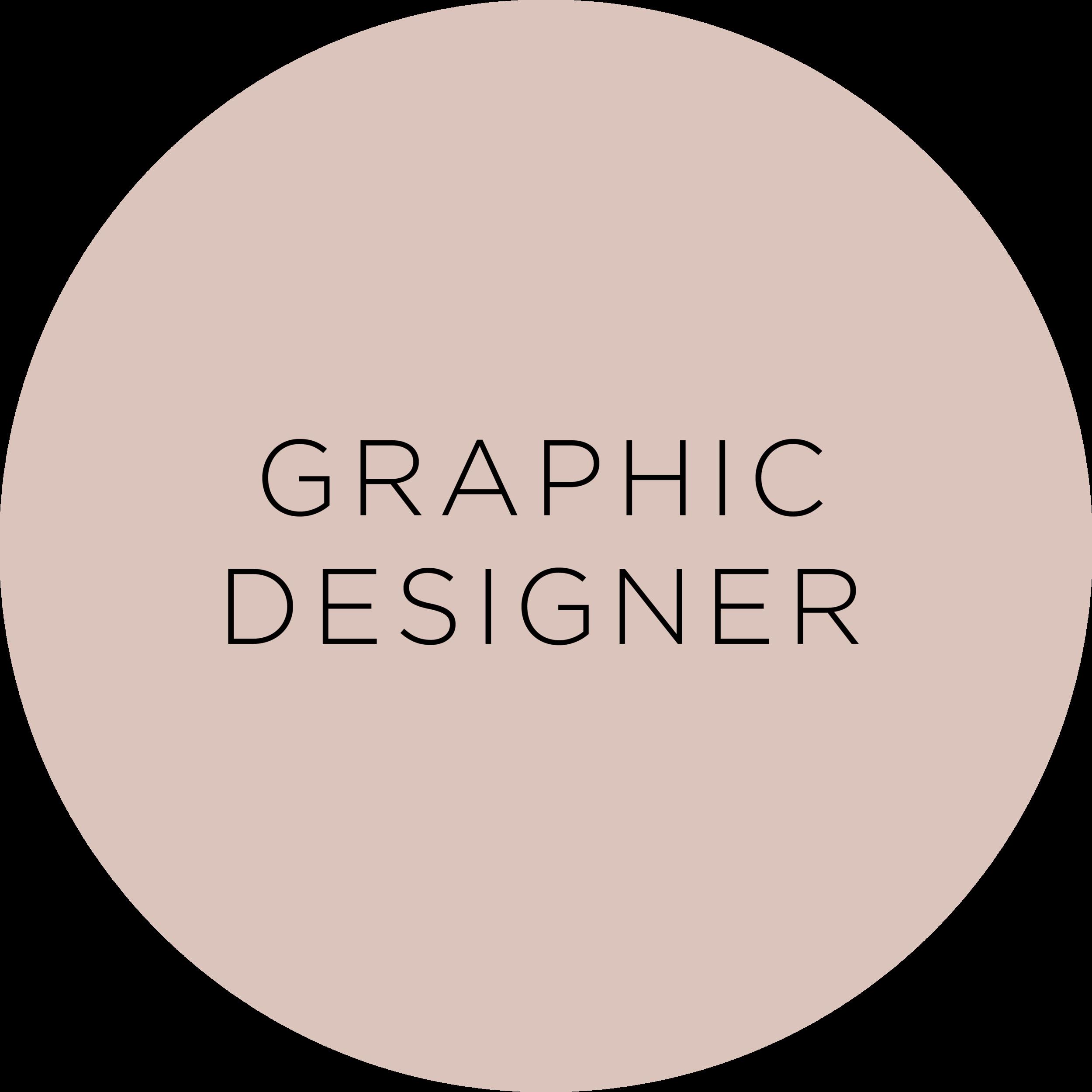 jobgraphics-02.png