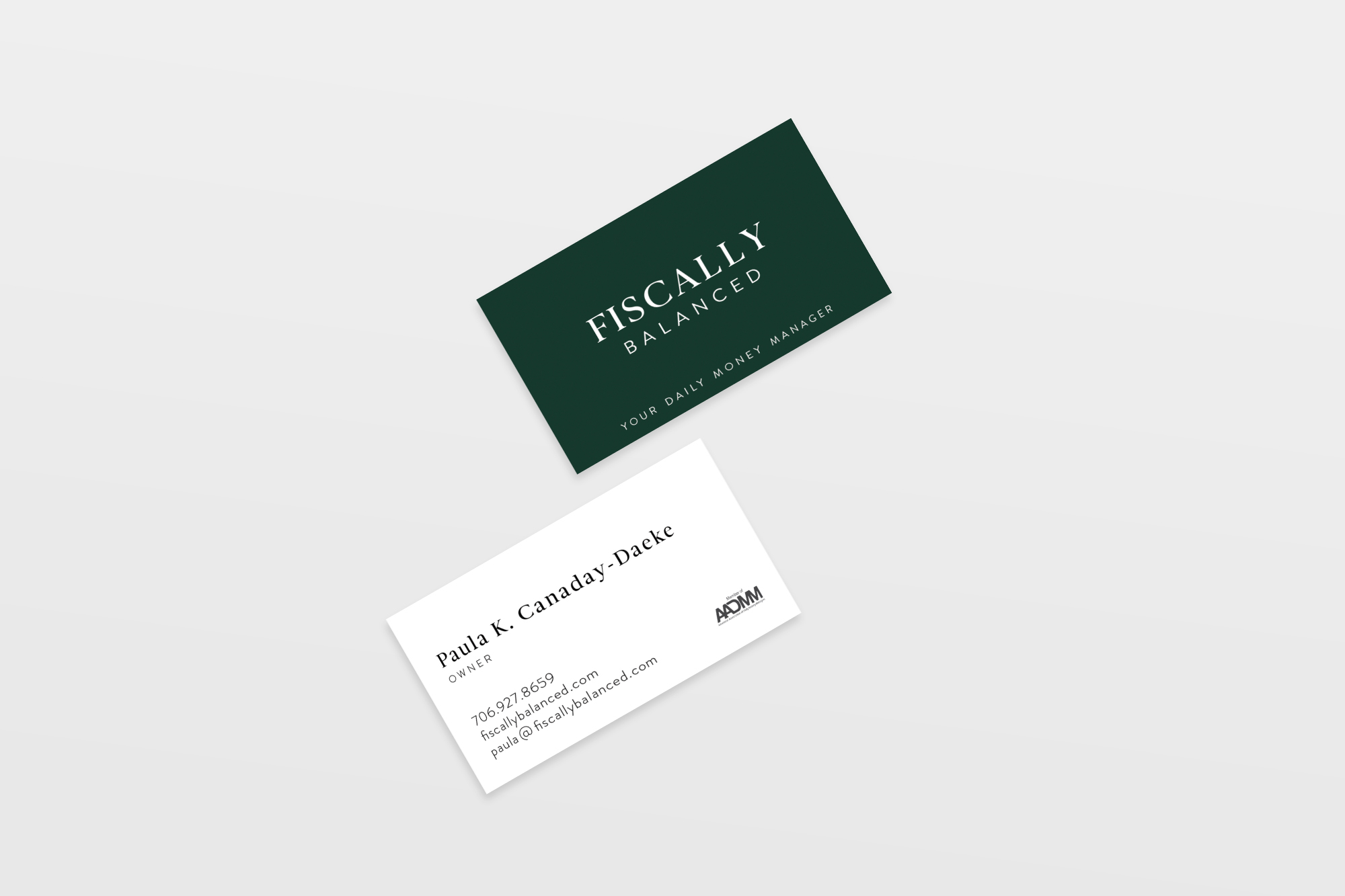 Business Card Mockup 27 (Free Version).jpg