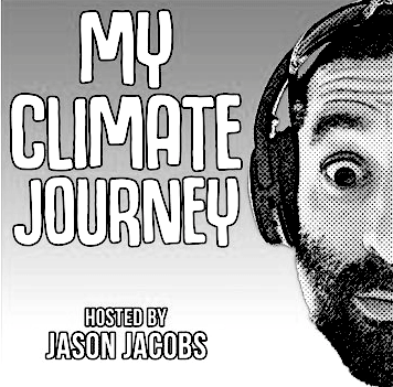 My Climate Journey 2019
