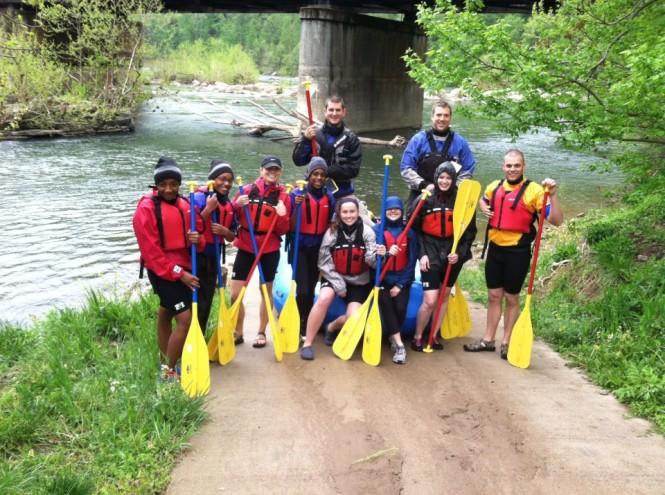 UMA-rafting-james-river-3