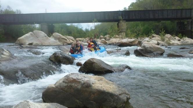 UMA-rafting-james-river-1