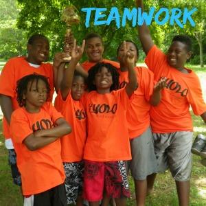 IMGP1269-teamwork.jpg