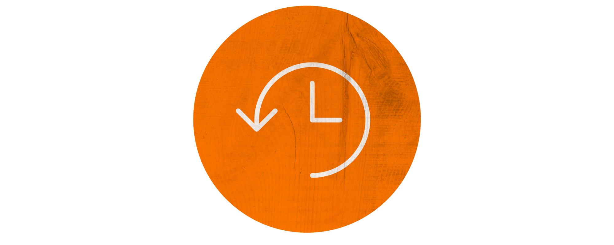 Clock_icon.png